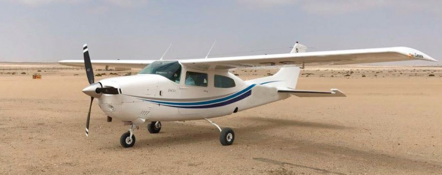 1978 Cessna T210M For Sale - Cessna Aircraft - - Available Aircraft