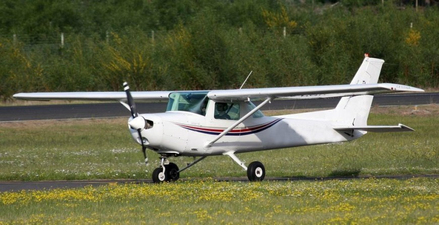 1979 Cessna 152 For Sale - Cessna Aircraft - - Available