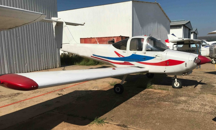 1979 Piper PA38-112 For Sale - Piper Aircraft - - Available
