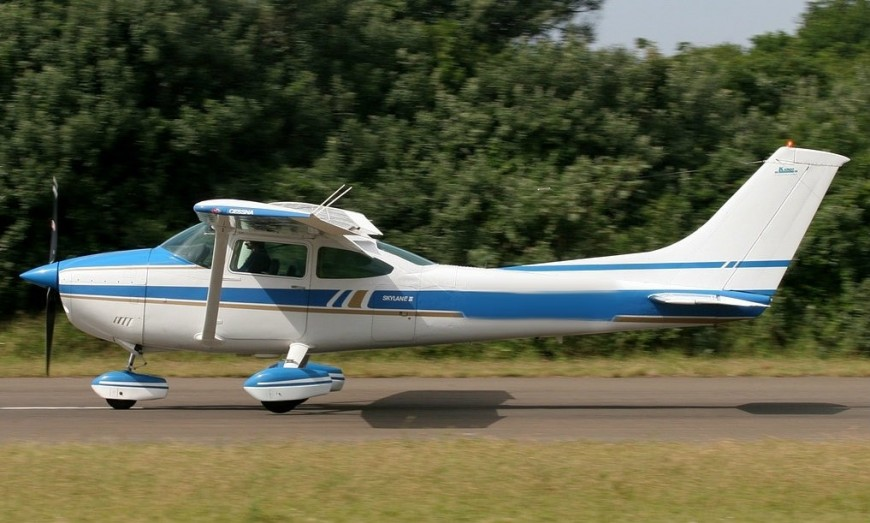 1979 Cessna 182Q For Sale - Cessna Aircraft - - Available