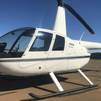 2003-RobinsonR44-RavenII-For-Sale_001
